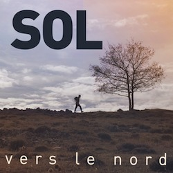 Sol - Vers Le Nord